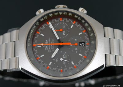 Omega-Speedmaster-Mark-II-Racing-Co-Axial