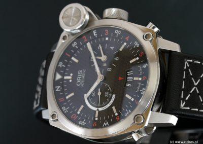 Oris-BC4-Flight-Timer-3