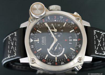 Oris-BC4-Flight-Timer