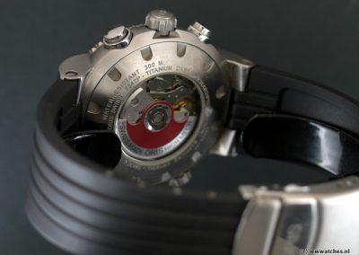 Oris-Diver-Titan-Chronograph-2