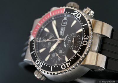 Oris-Diver-Titan-Chronograph-3