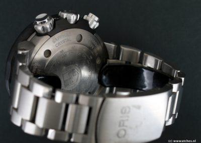 Oris-ProDiver-Chronograph-Titanium-2