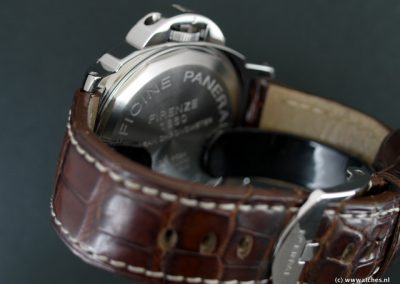 Panerai-PAM063-Luminor-GMT-2