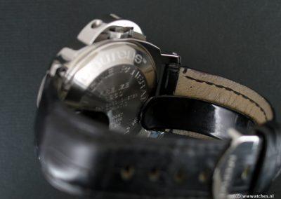 Panerai-PAM156-Luminor-GMT-Regatta-2