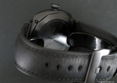 Panerai-PAM292-Radiomir-Black-Seal-Ceramic-2