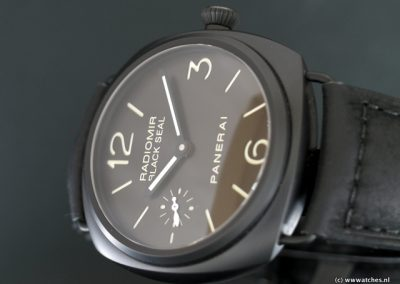 Panerai-PAM292-Radiomir-Black-Seal-Ceramic-3