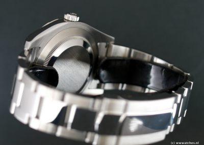 Rolex-Datejust-II-116334-2