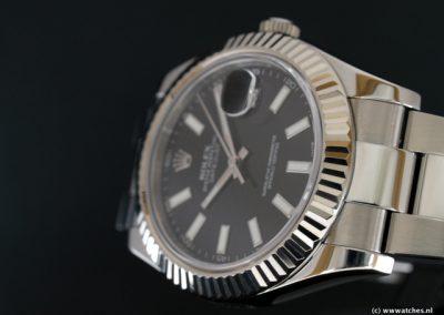 Rolex-Datejust-II-116334-3