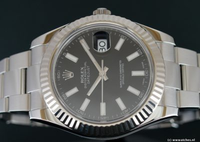 Rolex-Datejust-II-116334